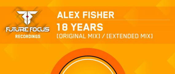 Prolific Producer Alex Fisher Exclusive Interview