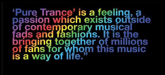 Dance Music Reviews