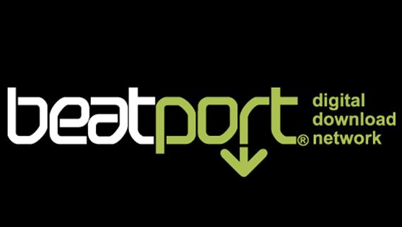 Beatport Mixes Opens To Public