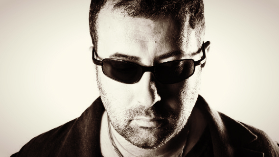 DAVE CLARKE Headlines Fabric London For New Years Eve.
